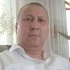 Izzatxon, 53, г.Ташкент