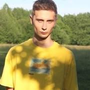 Кирилл 20 Рязань