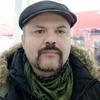 Михаил, 45, г.Киев