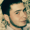Илья, 24, г.Краснодар