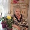 светлана, 58, г.Емва