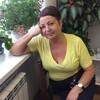 Ольга, 55, г.Тольятти