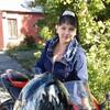 Екатерина, 34, г.Владикавказ