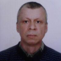 константин, 52 года, Козерог, Моршанск