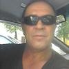 иван, 55, г.Мозырь