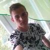 Влад, 22, г.Волгоград