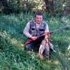 Сергей, 40, г.Столин