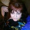 Лидия, 28, г.Унеча
