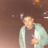 Егор, 22, г.Ор-Акива