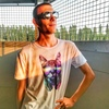 Михаил, 23, г.Белгород