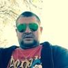 Александр, 45, г.Лос-Анджелес