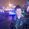 дмитрий, 38, г.Астрахань