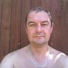 игорь, 45, г.Лондон