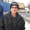 валерий, 53, г.Таганрог