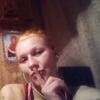 Виктория Соловьева, 28, г.Кострома
