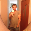 Рустам, 39, г.Першотравенск
