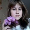 Любовь, 21, г.Лысково