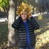 Татьяна, 58, г.Каменское