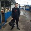 Кирилл, 23, Слов'янськ
