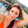 Светлана, 31, г.Алматы (Алма-Ата)