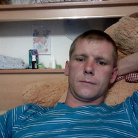 александр, 29 лет, Скорпион, Нижний Новгород