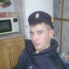 Николай, 26, г.Коренево