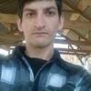 Руслан, 30, г.Золотоноша