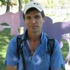 Михей, 35, г.Шебекино