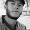 Дастан, 24, г.Шымкент (Чимкент)