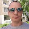 Сергей, 39, г.Зыряновск