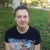 вова, 30, г.Ивано-Франковск