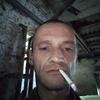Игорь Геращенко, 39, г.Гомель