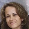 Елена, 38, г.Париж