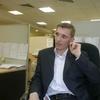 Сергей, 42, г.Новочебоксарск