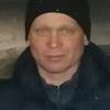 Valeriy, 39, Mazyr