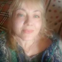Лара, 49 лет, Лев, Самара