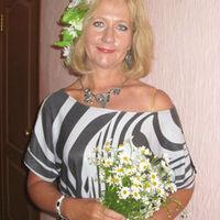 Ольга, 58 лет, Телец, Красноярск