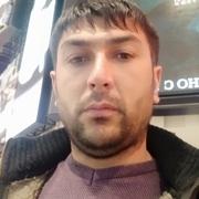 Бек 36 Москва
