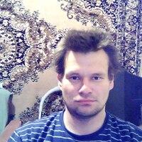 Олег М, 41 год, Телец, Иркутск