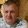 Евгений, 53, г.Ростов-на-Дону