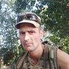 Владимир, 31, г.Цюрупинск