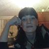 Ольга, 36, г.Шенкурск