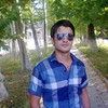 Zamiq Salimli, 23, г.Сыктывкар
