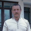 Sergey Sobolev, 54, Yuzhnoukrainsk