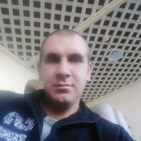 Сайлер Филипп, 31 год, Рыбы, Михайловка