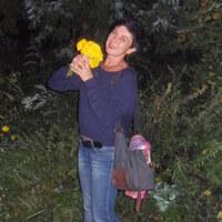 Ангелина, 42 года, Рак, Тверь
