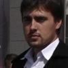 Анатолий, 21, г.Волгоград