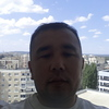 vohid, 34, г.Энгельс