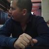 Aleks, 38, Primorsko-Akhtarsk