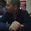 Алекс, 37, г.Приморско-Ахтарск